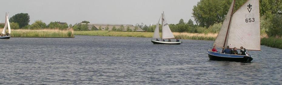 rivier-de-Eem