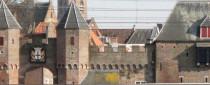 Amersfoort-header